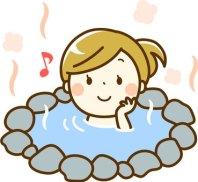 第20回アトピー・アレルギー・生活習慣病のセミナー,旭川