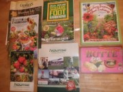 My most trusted supplier catalogs
