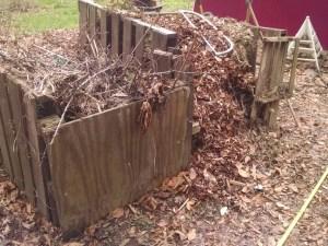 2 part composting bin 2014 todolisthome.com