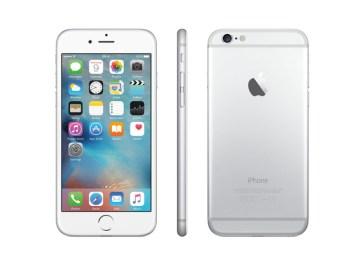 iphone6-2_3b102a9fd2d040c5bdf04f2f107b8386
