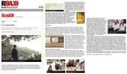 Revista Brasil Atual