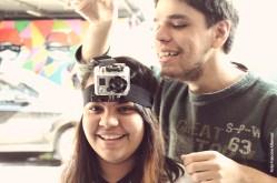 Documentario Todo Mapa tem um discurso - Credito foto Francine Albernaz (7) - Gravação em Morro Agudo