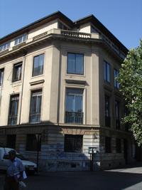 Colegio Especializado en Arte
