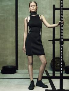 hym-alexander-wang-vestido-negro