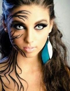 Maquillaje-sexy-para-Halloween4