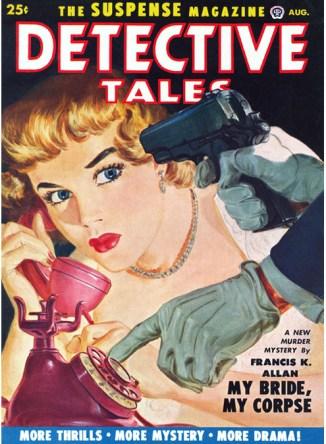 Detective_Tales_1952