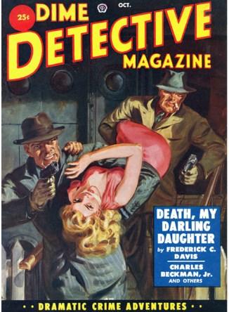 Dime_Detective_1952