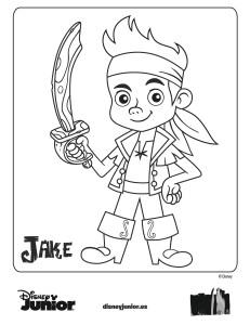 djr_col_jnp_jake-page-001 (1)