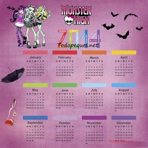 calendc3a1rio-monster-high-2-2014-300x300