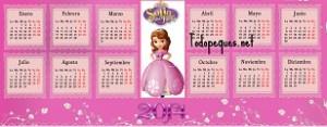Calendario_43_2014_rosa_recuperado-1024x403