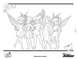 colorea2-page-001