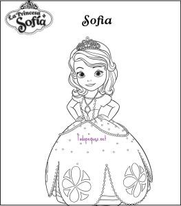 sofia_01-page-001