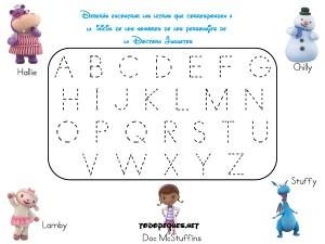 Doc juguetes-page-008