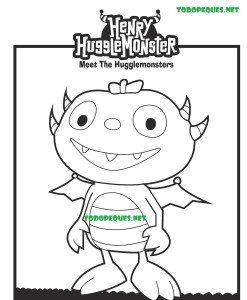 HH_MTH_coloring_print_FIN.pdf-page-003