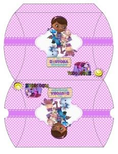 Caja-dra-jueguetes3-791x1024