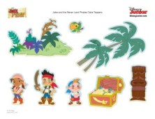 Disney-Jake-Never-Land-Pirates-Cake-Toppers-printable-1212_0-page-001