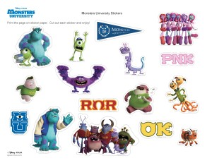 disney-monsters-university-stickers-craft-printable-0313_0-page-001