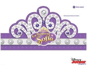pack-de-fiesta-princesita-sofc3ada-page-010