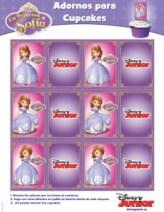 pack-de-fiesta-princesita-sofc3ada-page-012