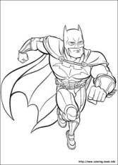 batman-104