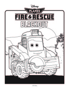 planes_fire_and_rescue_colouring_pages_blackout