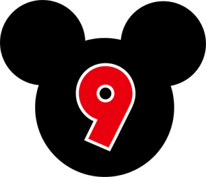 MIckey Numbers free download