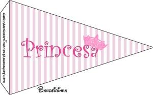 bandeirinha-Triangulo1