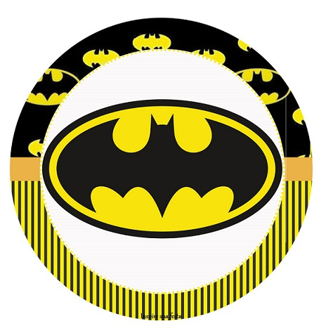 candy-bar-gratis-de-batman-batman-printables-free-download