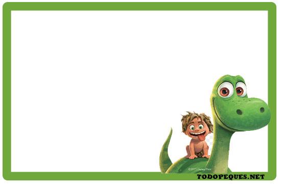 the-good-dinosaur-stickers-printables-free-download-the-good-dinosaur