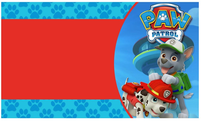 Invitation Mickey Mouse Clubhouse is best invitation template