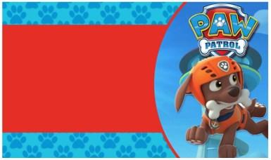 tarjetitas-paw-patrol-etiquetas-paw-patrol-stickers-paw-patrol-escolares-paw-patrol-imprimibles-zuma-paw-patrol-gratis