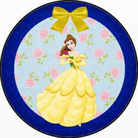 Beauty-and-the-beast-printables-birthday-party.