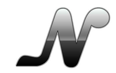 Letras De Cars Abecedario Para Descargar Gratis Todo Peques