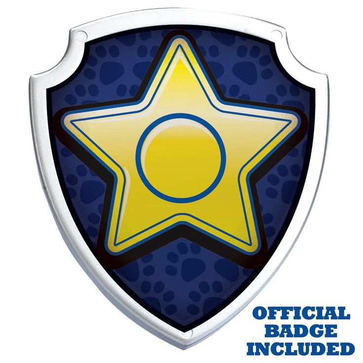 logos escudos paw patrol o patrulla canina para imprimir happy birthday logos for men happy birthday logos army