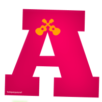Letras de COCO Disney abecedario para descargar gratis