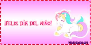 imagenes Dia del Nino