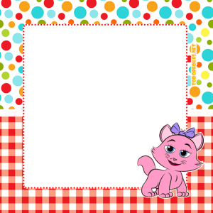 La-granja-de-zenon-cumpleanos---zenon-the-farm-printables-free---zenon-the-farm-birthday-party