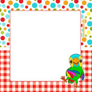Lorito-Pepe-Zenon---Kits-para-imprimir-gratis-Granja-Zenon---bonitos-kits-imprimibles