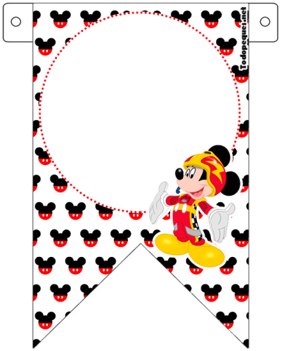 Banderines-mickey-sobre-ruedas-para-imprimir---Mickey-and-the-Roadster-Racers-banners