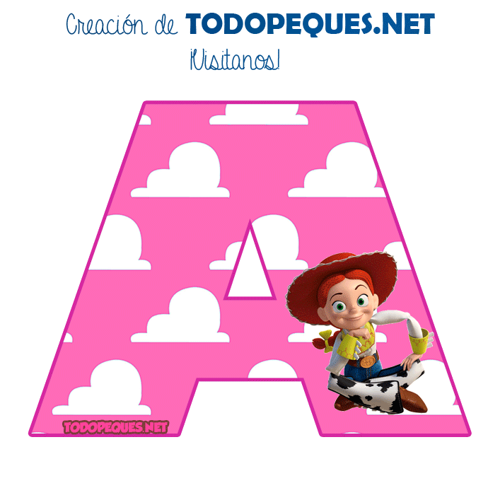Todo Peques Juegos Dibujos Kits Imprimibles Cumpleaños