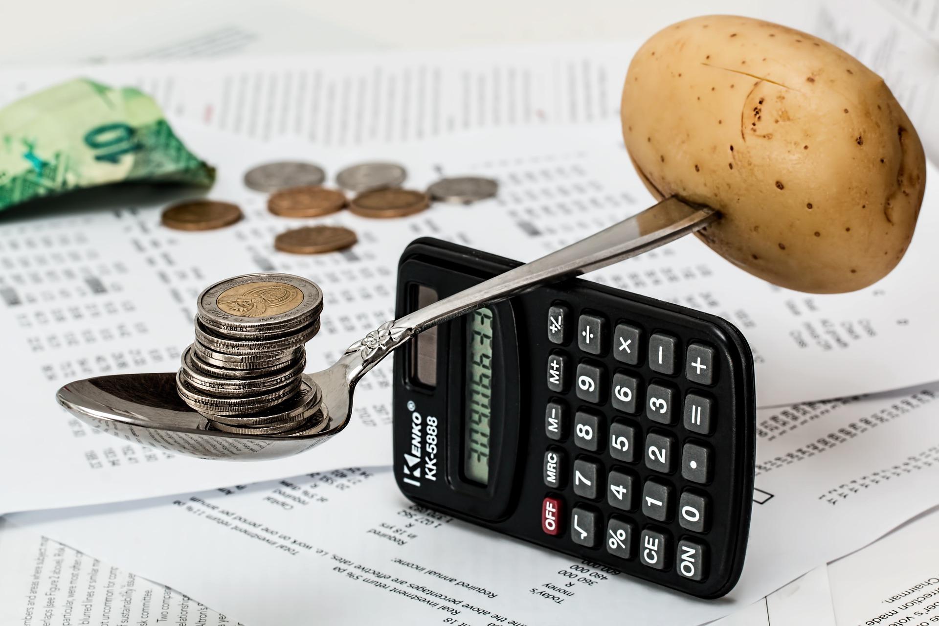 Determinar el presupuesto