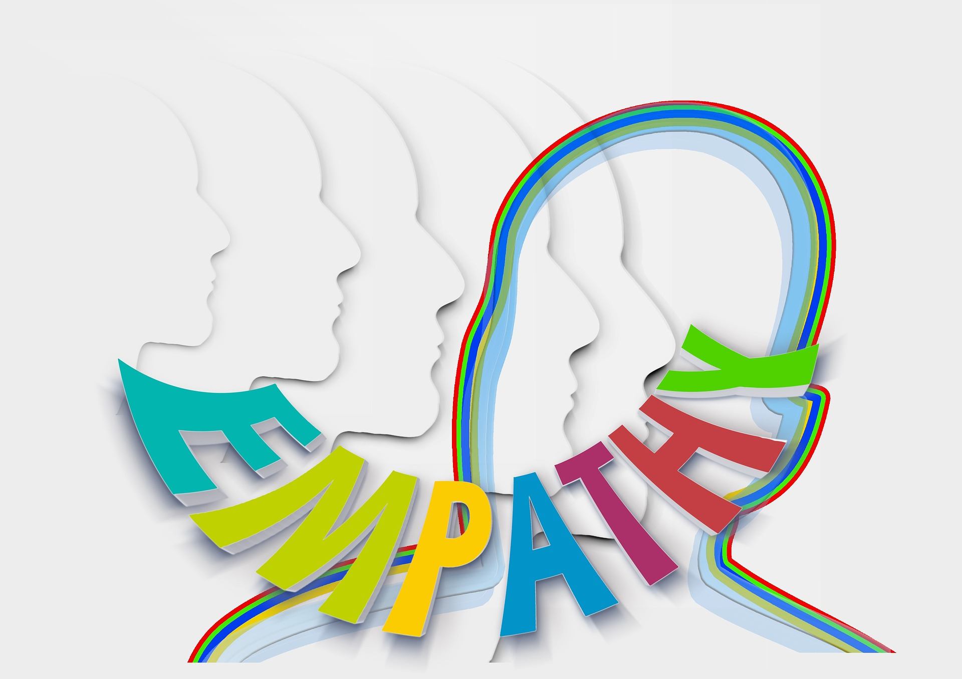 Controlar la participación de los Interesados
