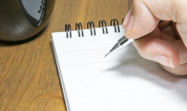 redactar riesgos pmp