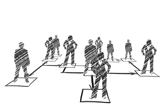Técnicas grupales de creatividad