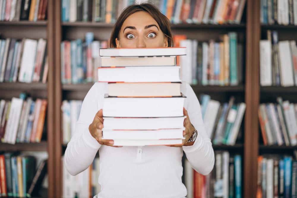 ¿Cuál es la mejor manera de leer la guía PMBOK?