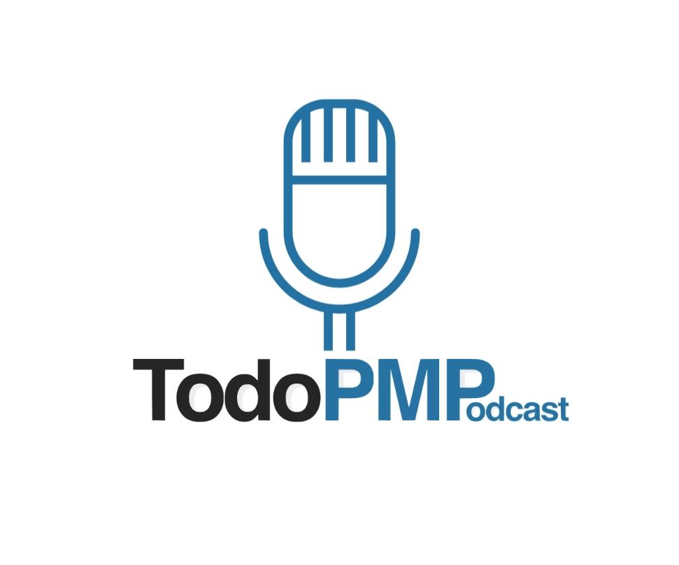 TodoPMPodcast