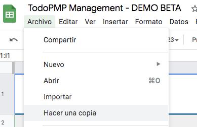 todopmp_sheet_hacer_copia