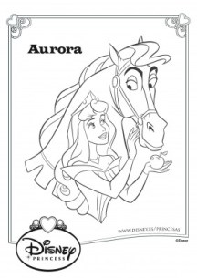 es_aurora_cp01-page-001