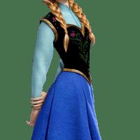 Imagenes de Elsa y Anna de Frozen
