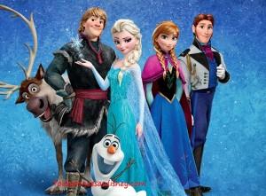 Frozen-Disney-Uma-Aventura-Congelante-40